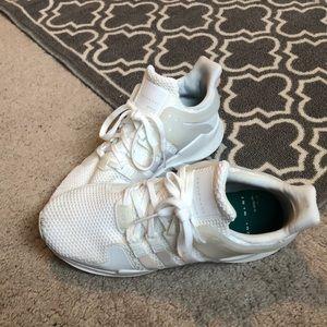 Adidas EQT!